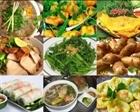 Giới thiệu ẩm thực Việt với đoàn ngoại giao các nước Asean