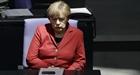 Đức: Chương trình đối tác phương Đông không nhằm chống Nga