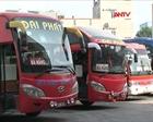 Bộ Tài chính yêu cầu doanh nghiệp vận tải giảm cước