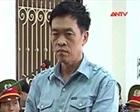 Đang thi hành án, cựu Tổng giám đốc Vinashinlines tiếp tục bị khởi tố