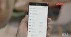 Samsung: Ngừng sử dụng Galaxy Note 7 ngay lập tức
