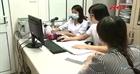 Xung quanh đề xuất thuê giám đốc cho bệnh viện công