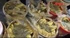 Phú Yên: Phát hiện cơ sở dùng chất vàng ô làm dưa cải