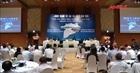 Thủ tướng dự Diễn đàn Đồng bằng Sông Cửu Long 2016