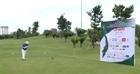 Giải Golf Cup ANTV lần 2-2016