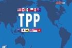 Phản ứng trái chiều với việc Mỹ rút khỏi TPP