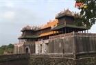 Hơn 92.000 lượt khách đăng ký đến Huế trong dịp Tết