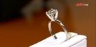 Kim cương nhân tạo - Giải pháp cho tương lai