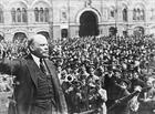 Cách mạng Tháng Mười Nga - những bài học còn nguyên giá trị về xây dựng lực lượng vũ trang nhân dân