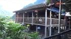 Khám phá du lịch Homestay của người Tày vùng hồ Ba Bể