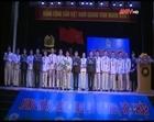 Đại hội Đoàn TNCS Hồ Chí Minh Học viện ANND nhiệm kỳ 2017-2019