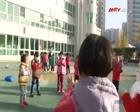 Trung Quốc khuyến khích sinh 2 con