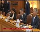 Hàn Quốc cảnh báo Triều Tiên sẽ có hành động khiêu khích hơn
