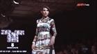 Quảng bá Việt Nam qua ngôn ngữ thời trang