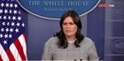 Mỹ tăng cường bảo mật thông tin trong Nhà Trắng
