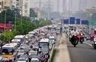 Giảm thiểu ùn tắc từ những công trình giao thông