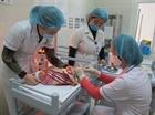 Giảm tỷ lệ trẻ dị tật khi sinh, nâng cao chất lượng dân số