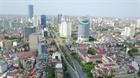 Chỉ bán nhà cao tầng nội đô cho người có hộ khẩu Hà Nội?