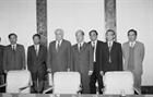 Nguyên Tổng Bí thư Đỗ Mười và những dấu ấn ngoại giao