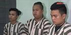 Giải cứu thiếu nữ 15 tuổi bị bắt giữ, ép bán dâm