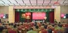 Đảng bộ Văn phòng cơ quan CSĐT quán triệt các nội dung Hội nghị TƯ 8, khóa XII