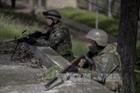 Hạ viện Brazil cho phép quân đội bảo đảm an ninh tại Rio de Janeiro