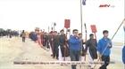 Lễ hội Cầu Ngư của ngư dân