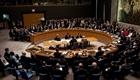 Hội đồng Bảo an LHQ sẽ họp khẩn về cáo buộc sử dụng vũ khí hóa học tại Syria