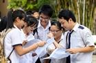 Hà Nội: 4 đối tượng học sinh được tuyển thẳng vào lớp 10