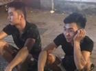 Bắt 2 nghi phạm sát hại nam sinh chạy Grab tại Yên Bái