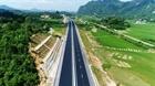 Đề xuất miễn phí cao tốc Bắc Giang - Lạng Sơn dịp Tết