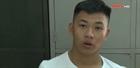 Truy bắt 2 tên cướp giật táo tợn tại TP.Huế