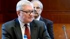 Nga để ngỏ đề xuất hiệp ước hạt nhân mới với Mỹ