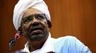 Tổng thống Sudan bị lật đổ sẽ không bị dẫn độ