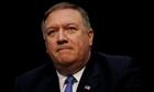 Mỹ sắp kích hoạt điều luật gây tranh cãi nhằm vào Cuba