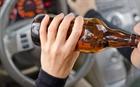 Cần mạnh tay hơn trong phòng chống tác hại của rượu, bia