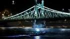 Hàn Quốc phản ứng khẩn cấp về vụ chìm du thuyền ở Hungary
