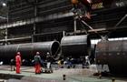 Trung Quốc tăng thuế với sản phẩm thép của Mỹ và EU