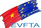 Ký kết EVFTA: Khẳng định sức hấp dẫn của thị trường Việt Nam