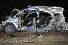 Hungary: Tai nạn đường sắt khiến 3 người Hàn Quốc thiệt mạng