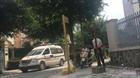 Bảo vệ chết với nhiều vết thương tại khu đô thị Dương Nội