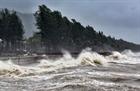 Công điện: Chủ động ứng phó với diễn biến vùng áp thấp trên Biển Đông