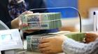 Lãi suất liên ngân hàng giảm về gần mốc 0%