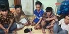 Đồng Nai: Phát hiện 05 đối tượng sử dụng ma túy trong phòng trọ