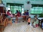 Quảng Nam hoàn thành sơ tán người dân đến nơi an toàn