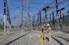 Giải pháp công nghệ trong quản lý vận hành lưới điện