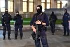 Áo mở rộng điều tra vụ tấn công ở Vienna