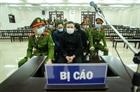 Phiên tòa xử vụ án đa cấp Liên Kết Việt triệu tập kỷ lục hơn 6.000 bị hại