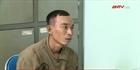 Bắt nhóm đối tượng gây ra 17 vụ cướp giật tại Hà Nội