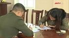 Lan truyền thông tin thất thiệt về virus Corona tại Thái Nguyên